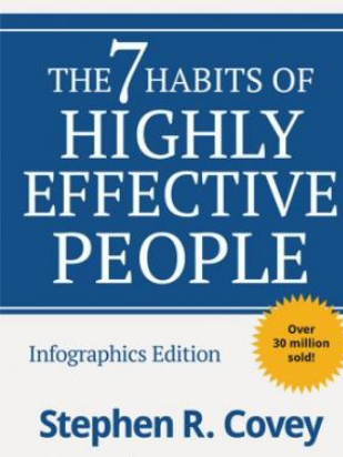 7 habits of highly effective people free pdf,