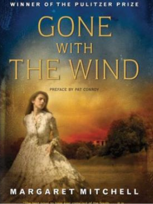 gone with the wind read online free, download gone with the wind,